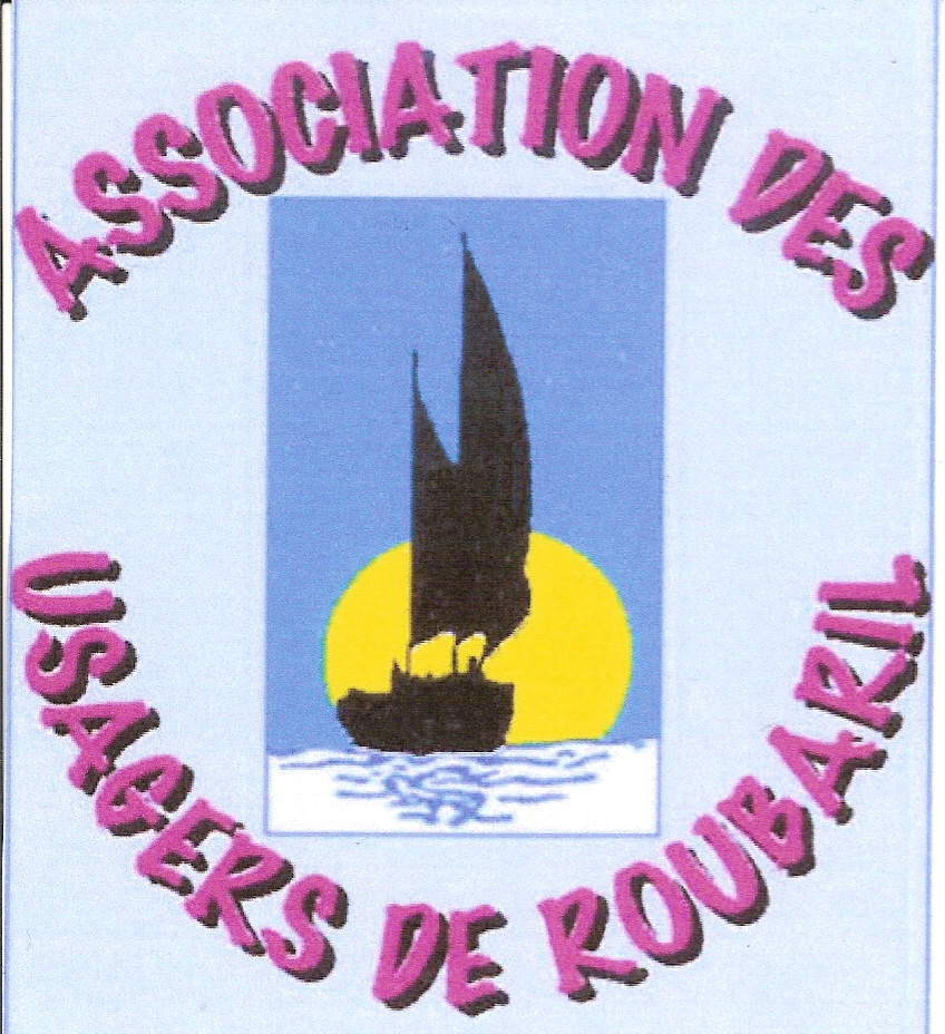 Association des Usagers du Port de Roubari - AUPR